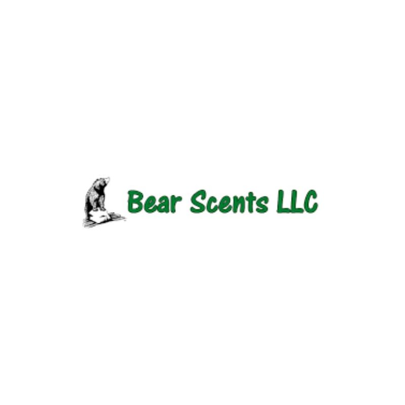 BEAR SCENTS