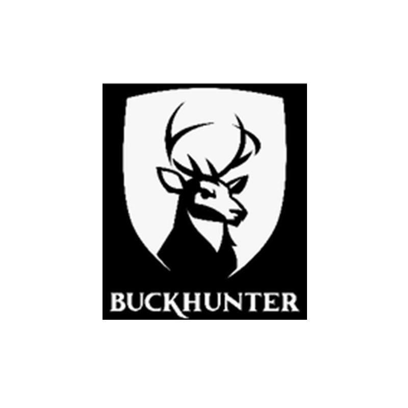 BUCK HUNTER 1