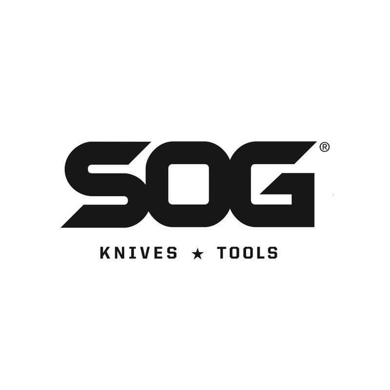 SOG Specialty Knives