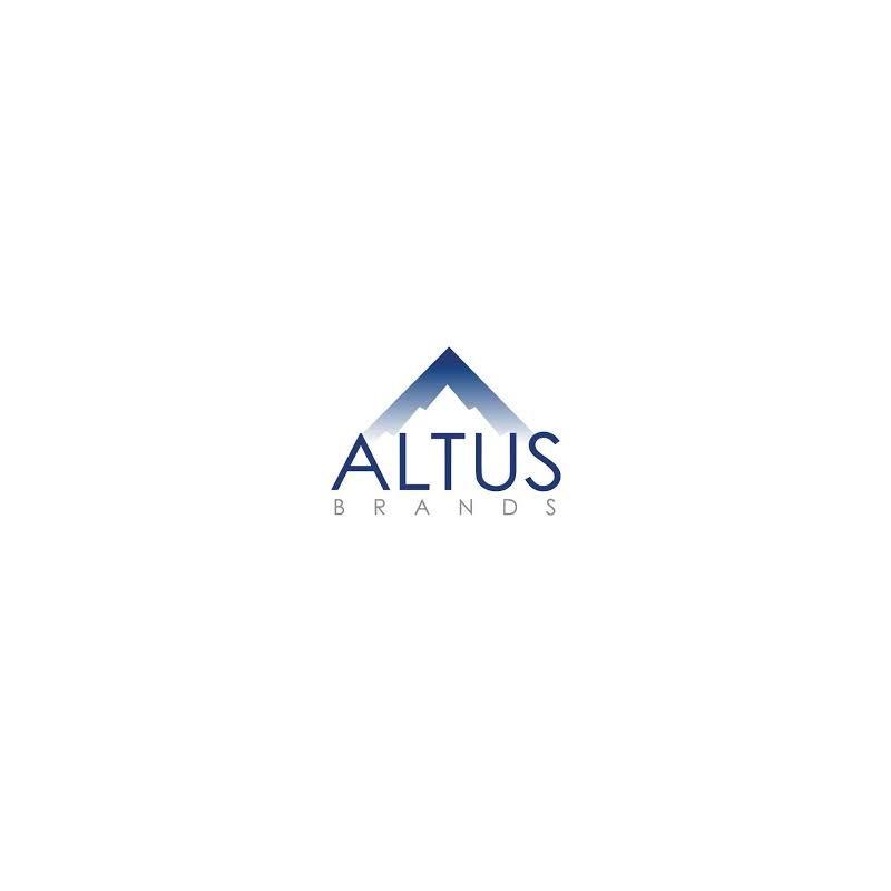 Altus Brand