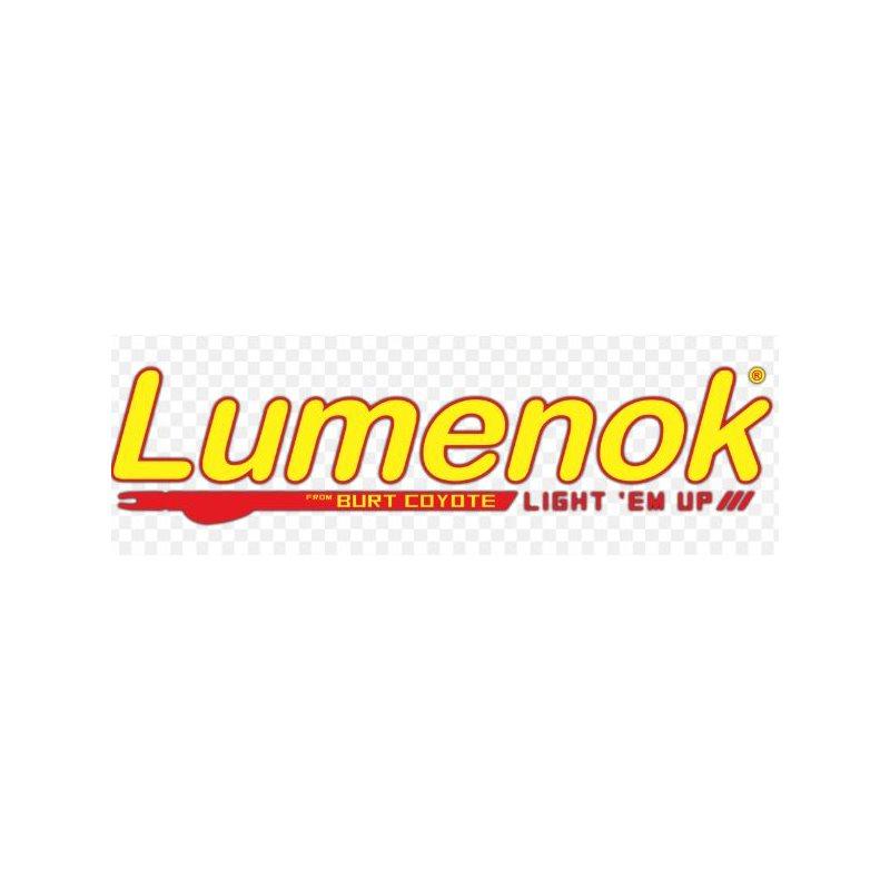 Lumenok