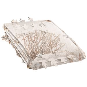 3D LEAFY OMNITEX 12FTX56IN, MOSSY OAK BRUSH