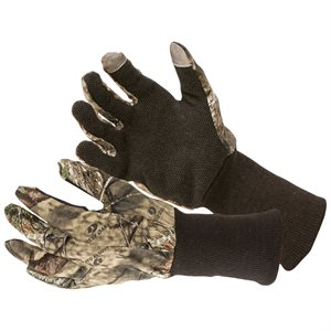 JERSEY GLOVES W / DOT PALM, MO COUNTRY