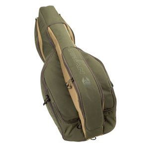 COPPERHEAD CROSSBOW CASE 16IN OLIVE / TAN 38-inches x 16-inch