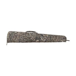 CATTAIL FLOATING GUN CASE 52IN, REALTREE MAX