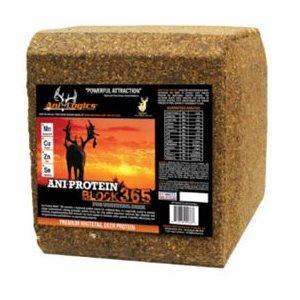*Ani-Protein Block 365* (25 lb)