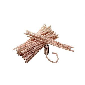 Breech Plug Cleaners (50 pack)
