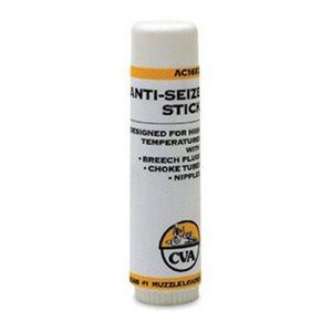 Anti-Seize Stick for Breech Plugs