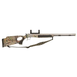 "ACCURA™ V2 TH SS / APG HD® - .50 Cal. (ISM) 27"" Barrel"
