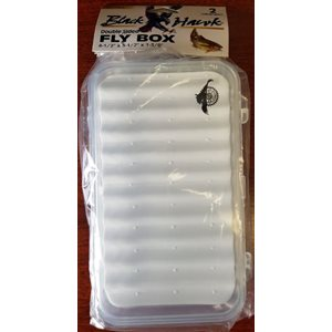 FLY BOX DOUBLE SIDED 7""