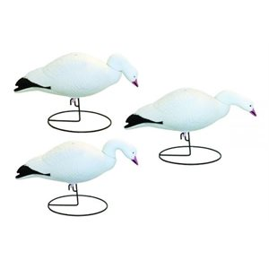 Field-Series FB Snow Goose Feeder 6 Pack