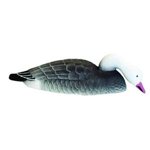 Blue Goose Shells Feeder 12 Pack