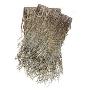 Concealment Grass Mats