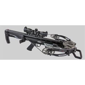 SWAT 408