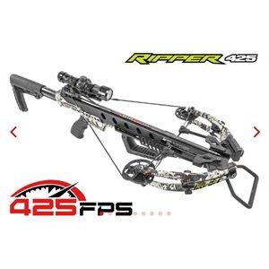 RIPPER 425 CROSSBOW KIT