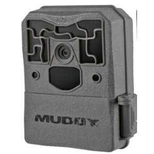 14MP TRAIL CAMERA MUDDY