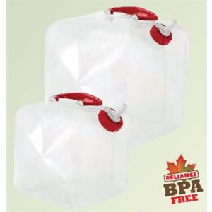 FOLD A CARRIER BAGGED 20L