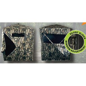 EXECUTIONER 2-PERSON GROUND BLIND