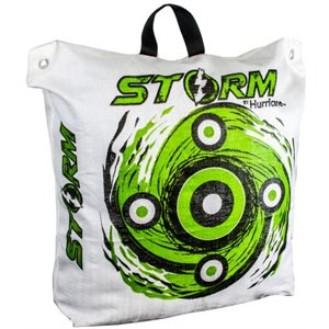 Storm 20