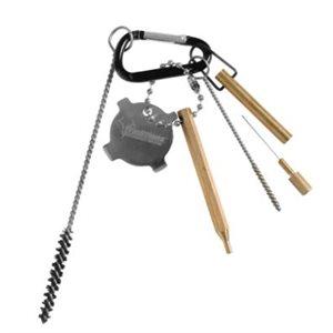 209 Tool Kit / 209 & Perc / 50 cal / / 6