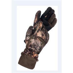 Welldigger™ Waterproof Insulated Gloves TT266