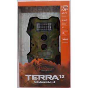 TX12I34W - 8 TXT BRW SWL=WGICM0588