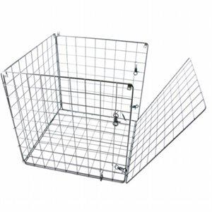 NEWVarmint Feeder Cage
