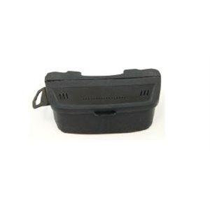 BAIT BOX PROMOTIONAL