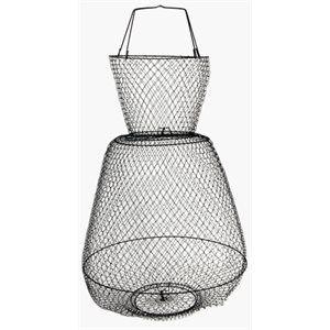 "BASKET WIRE 14""w x 25""d"