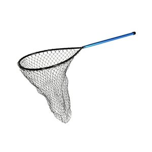 "NET LANDING 16 x 22 w / 26""-44"" SLIDE HANDLE"