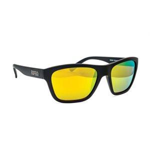 Freshet Polarized Fishing Glasses- Amber / Oran