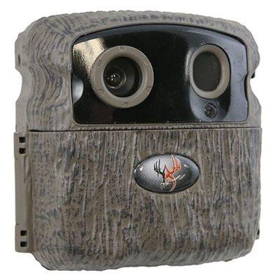 NEW BUCK COMMANDER NANO 8 - 8 MP Micro Digital Trail Camera