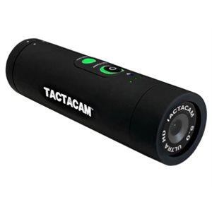 5.0 Wide Camera