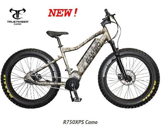 RB750XPC..