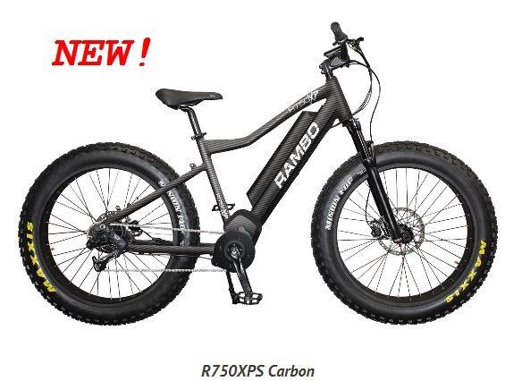 RBR750XPS..